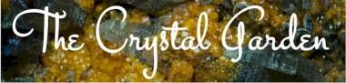 CrystalGarden