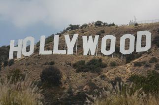 hollywood-116225_1280