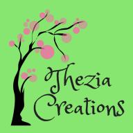 Thezia