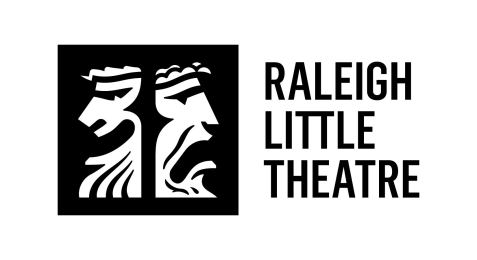 raleigh-little-theatre-new-logo
